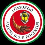 Consorzio Salumi Piacentini